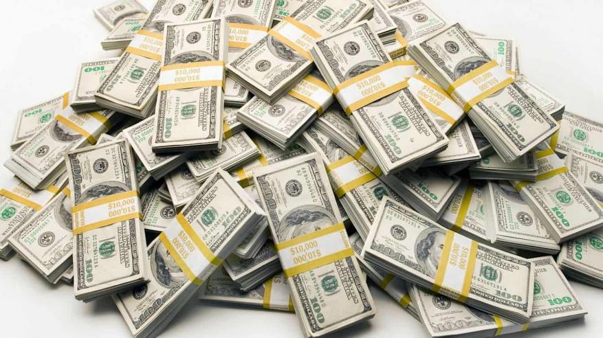 إذا تحليت بهذه الصفات ستصبح غنياً !!