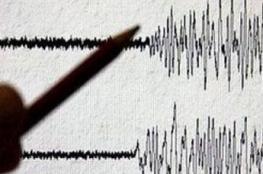 """""""الأرصاد"""": لا مخاطر من تسونامي جراء """"زلزال بحر العرب"""""""