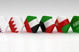 توقعات باستمرار وتيرة تحسن نمو الناتج المحلي الإجمالي لدول الخليج.. والمعدل عند 2%