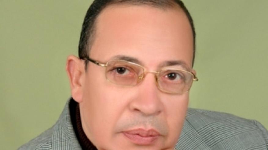 عبد المقصود محمد (1)
