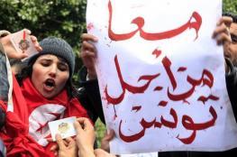 """مسؤول يكشف العلاقة بين """"الربيع العربي"""" وزيادة المواليد في تونس"""