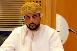 اجتماع اتحاد الإذاعات العربية يناقش احتكار حقوق بث المباريات