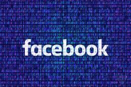 """""""جارديان"""": """"فيسبوك"""" يروج للسياسات """"القذرة"""""""