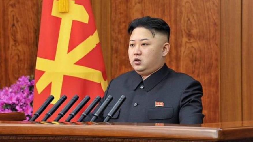 تفاصيل اغتيال الأخ الأكبر لزعيم كوريا الشمالية
