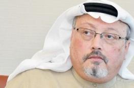 """من أصل 22 .. 10 دول عربية ترحب بقرارات السعودية حول """"قضية خاشقجي"""""""