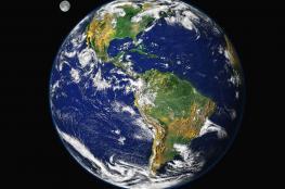 علماء: الأرض تدخل في عصر جيولوجي جديد