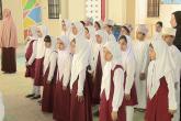"""""""تعليمية الوسطى"""" تنهي استعداداتها لاستقبال 6788 طالبا وطالبة في 26 مدرسة"""