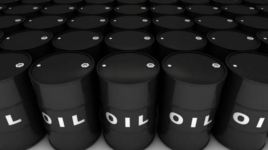سعر نفط عمان ينخفض بمقدار 5 دولارات