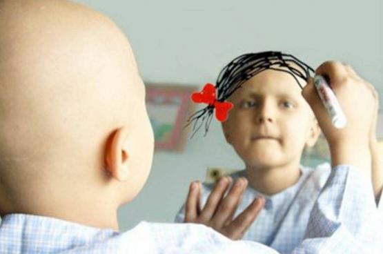 عقاقير جديدة تعالج السرطان نهائياً