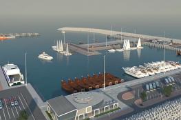 اعتماد مشروع تطوير ميناء الصيد البحري بدبا لرفع مساهمة القطاع في الناتج المحلي