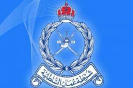 القبض على 5 متهمين في قضايا سرقات بالسيب وغلا الصناعية