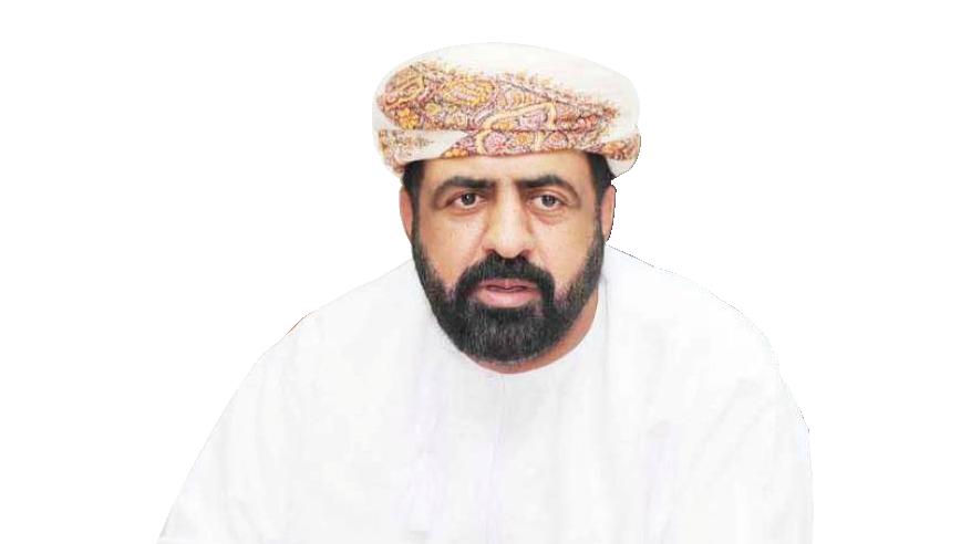د. سعيد الكعبي