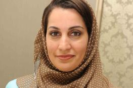 منى بنت فهد ترعى حفل تتويج الفائزين بجائزة الرؤية لمبادرات الشباب