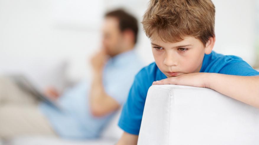 مختصون وأولياء أمور: دمج أطفال التوحد بالمدارس الحكومية من أساسيات تكافؤ الفرص