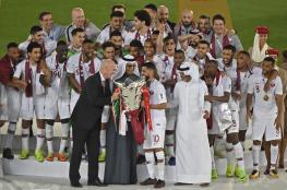 مراقبون يجيبون عن السؤال.. لماذا فازت قطر باللقب الآسيوي