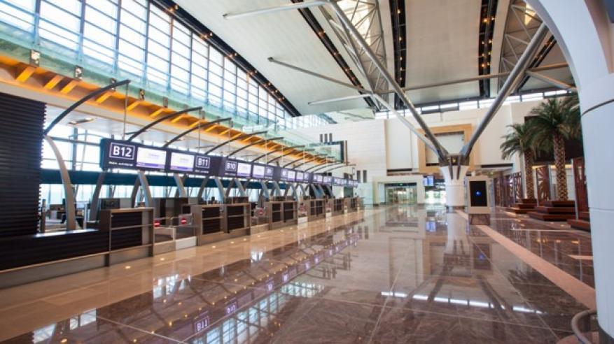 AirportInterior3