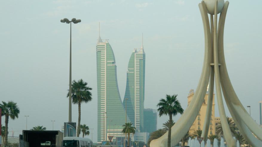 دول خليجية تدعم البحرين بـ10 مليارات دولار