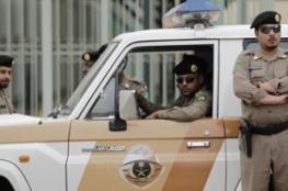 طالب سعودي يلقى حتفه إثر حادثة طعن جديدة