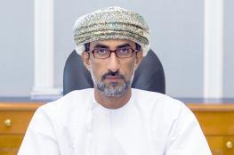 """وزير البيئة يفتتح اليوم """"منتدى عمان البيئي"""" الثاني وسط مشاركات محلية ودولية"""