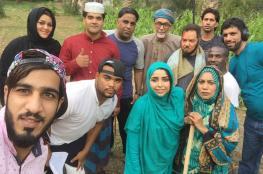 دراما وبرامج رمضان.. القليل من النجاح والكثير من الإخفاق