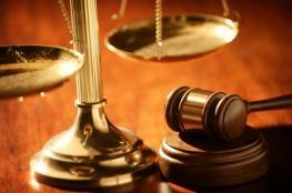 عقوبة مخففة لقاتل والدته نحرا في الإمارات