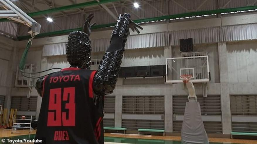 روبوت (3)
