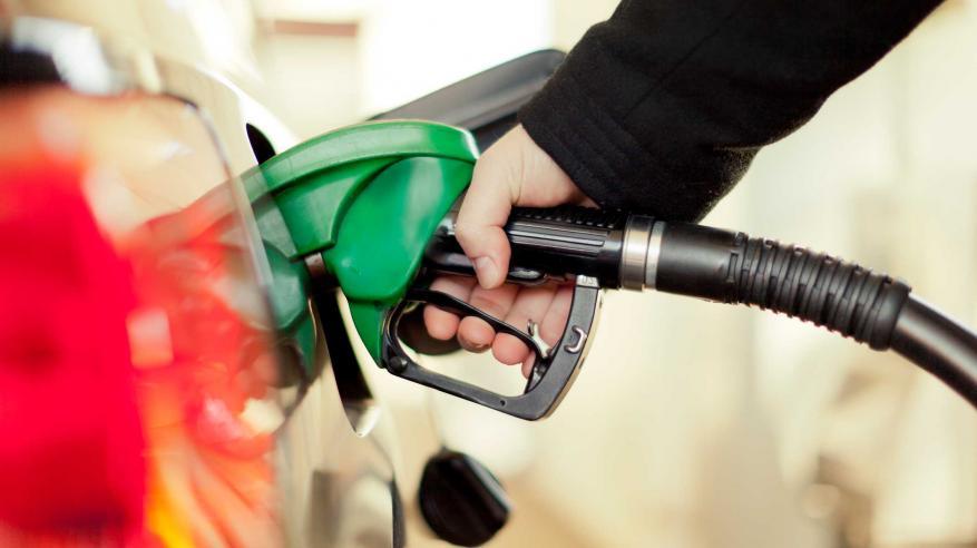تونس ترفع أسعار الوقود.. والبنزين يزيد 2.85%