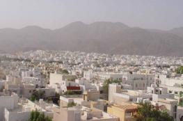 مليار و91 مليون ريال عماني قيمة التداول العقاري بنهاية مايو