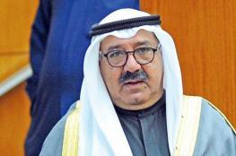 إحالة قيادات عسكرية بالكويت إلى التحقيق