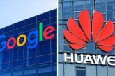 3 شركات أمريكية تدخل الحرب ضد هواوي