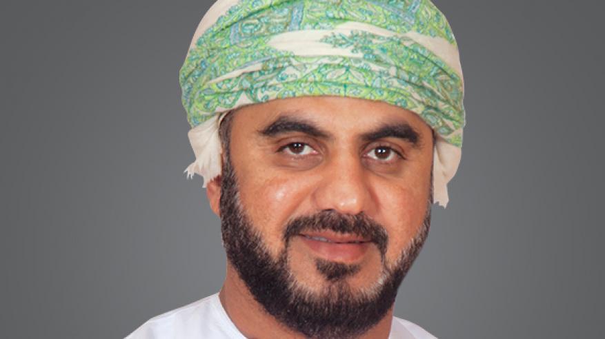 الشيخ صلاح بن هلال المعولي