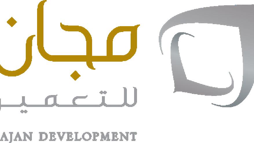 Majan Development