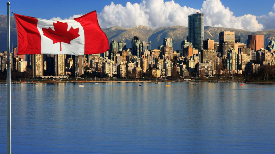 """""""بلومبرج"""": كندا """"لن تجد بدًا"""" من اقتفاء أثر البنوك المركزية لخفض الفائدة"""
