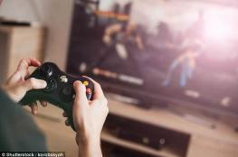 ألعاب الفيديو تساعد مرضى ألزهايمر