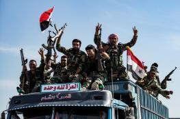 الجيش السوري يسيطر على منطقة حول منبج.. ومجلس الأمن يعقد جلسة مغلقة