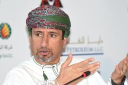 """إبراز إنجازات """"النفط والغاز"""" في مؤتمر صحفي .. الأربعاء"""
