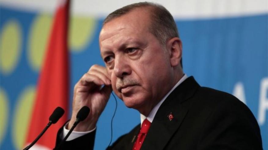 """قبل """"مؤتمر برلين"""".. بدء انتشار قوات تركية في ليبيا"""