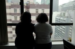 الشقيقتان السعوديتان المختفيتان تكشفان تفاصيل جديدة حول هروبهما