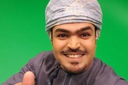 عبد الله السباح: أعشق الأضواء والشهرة من خلال التلفزيون والإذاعة والمسرح