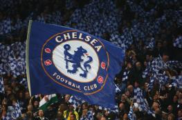 تشيلسي يستعيد مركزه في الدوري الإنجليزي
