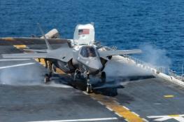 تصريح أمريكي جديد يشعل مخاوف الحرب في الخليج