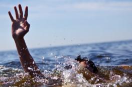 وفاة شخصين غرقا بشاطئ السيب وإنقاذ 6 آخرين