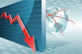 """مؤشرات قوية على قرب """"أزمة اقتصادية عالمية جديدة"""""""