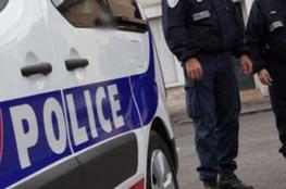 """القبض على مسنة فرنسية ارتكبت 700 عملية سرقة """"بدافع الملل"""""""