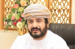 """وزير الخدمة المدنية يفتتح """"منتدى عمان للموارد البشرية 2019"""" .. وأوراق عمل تناقش تعزيز الإنتاجية"""