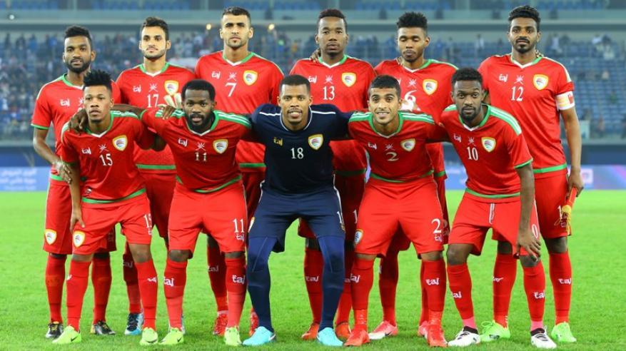 آراء متباينة على مواقع التواصل الاجتماعي بعد خسارة المنتخب أمام الإمارات
