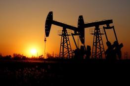 تهديدات بإغلاق حقول النفط بجنوب ليبيا