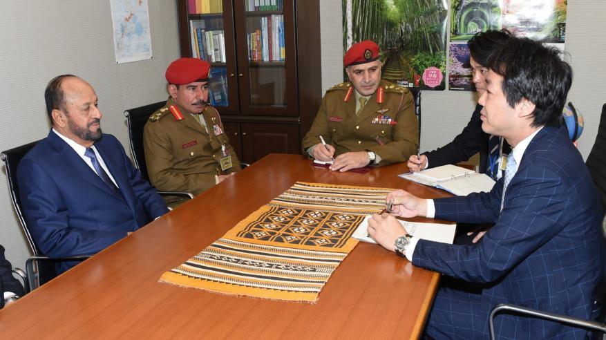 مقابلة مستشار رئيس الوزراء-3696x2201