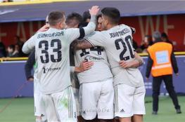 بالفيديو..ديبالا يقود يوفنتوس للفوز على بولونيا في دوري ايطاليا