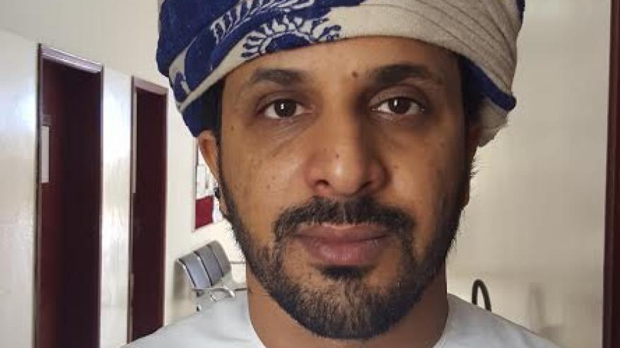 عبدالله الجنيبي